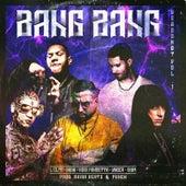 Bang Bang: HeadShot, Vol. 1 von Vacca