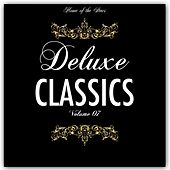 Deluxe Classics, Vol. 07 (Non Stop Chart Hits) by Various Artists