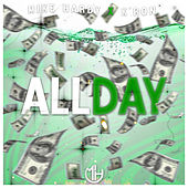 All Day by Mike Hardy