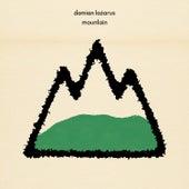 Mountain di Damian Lazarus