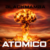 Atomico by Black Mamba