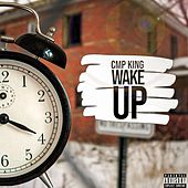 Wake Up de CMP King