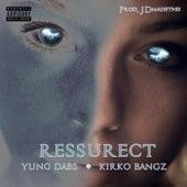 Ressurect de Yung Dabs