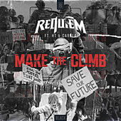 Make The Climb de Requiem