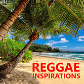 Reggae Inspirations de Various Artists
