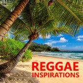 Reggae Inspirations von Various Artists