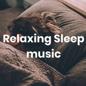 Relaxing Sleep Music di Various Artists