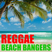Reggae Beach Bangers de Various Artists