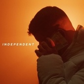 Independent by BATO
