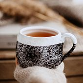 Morning Coffee Relaxation, Spa, Peaceful Sounds by Relaxing Spa Music