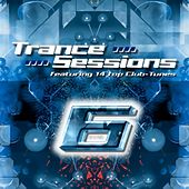 Drizzly Trance Sessions, Vol.6 by Various Artists