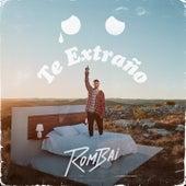 Te Extraño :( von Rombai