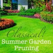 Classical! Summer Garden Pruning de Various Artists