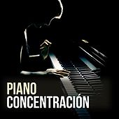 Piano Concentración de Various Artists