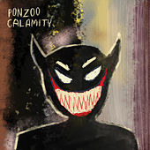 Calamity by Ponzoo