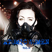 Atomic Women Vol. 4 by Various Artists