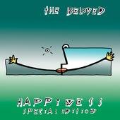 Happiness (Special Edition) von The Beloved