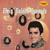 Elvis' Golden Records: Rarity Music Pop, Vol. 147 von Elvis Presley