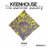 The Summer Society de Keenhouse