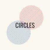 Circles de MrLonely Wolf