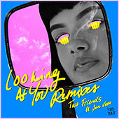 Looking At You (feat. Sam Vesso) (Remixes) von Two Friends