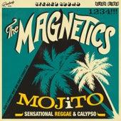 Mojito von The Magnetics