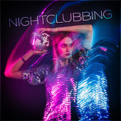 Nightclubbing by Various Artists