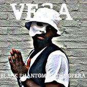 Back 2 Da Topic von Vega