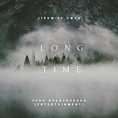 Long Time by Jisom