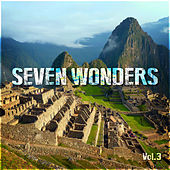 Seven Wonders Vol. 3 by Various Artists