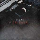 Trigger de C-Kay