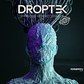 Symbiosis Remixed Part 1 Deluxe Edition de Droptek