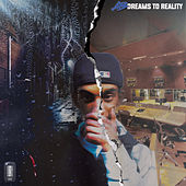 Dreams To Reality by AB