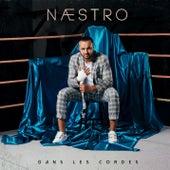 Dans les cordes by Naestro