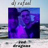 Two legends In Gainesville Florida by DJ Rafael