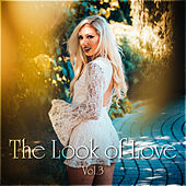 The Look of Love Vol. 3 by Various Artists