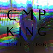 Collection de CMP King