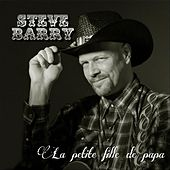 La petite fille de papa by Steve Barry