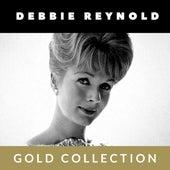Debbie Reynolds - Gold Collection de Debbie Reynolds