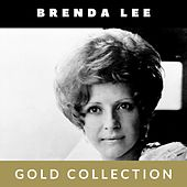Brenda Lee - Gold Collection by Brenda Lee