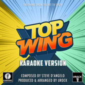 Top Wing (From
