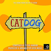 Cat Dog (From