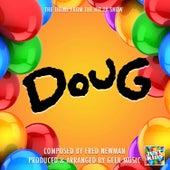 Doug (From