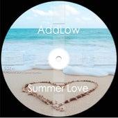 Summer Love (feat. Daniele Vitale) von AddLow