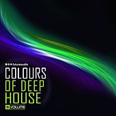 Colours of Deep House, Vol. 05 (High Class Deep-House Anthems) by Various Artists