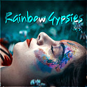 Rainbow Gypsies Vol. 2 by Various Artists