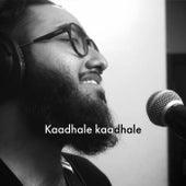Kaadhale Kaadhale de Aakash Rajan