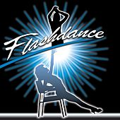 Flashdance by Film Musical Orchestra