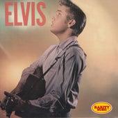 Elvis Presley: Rarity Music Pop, Vol. 149 by Elvis Presley