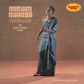 First Album: Rarity Music Pop, Vol. 175 by C. Mitchell Trio Miriam Makeba